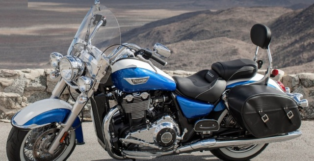 Thunderbird_BLUE_1024x525
