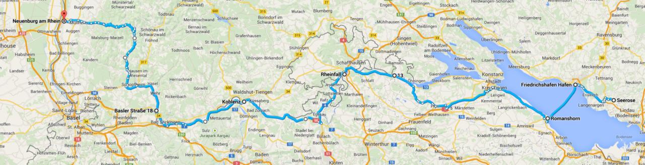 Rheintour2014_00010