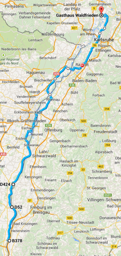 Rheintour2014_00020