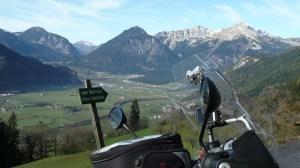 Austria_Overview