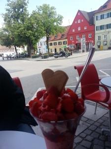EBE_Marienplatz
