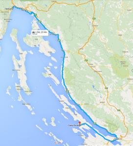 Kroatien_Tagestour3