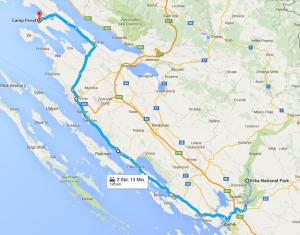 Kroatien_Tagestour_KRK