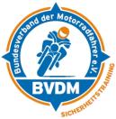 Logo_SHT