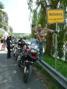 Weltenburg_004