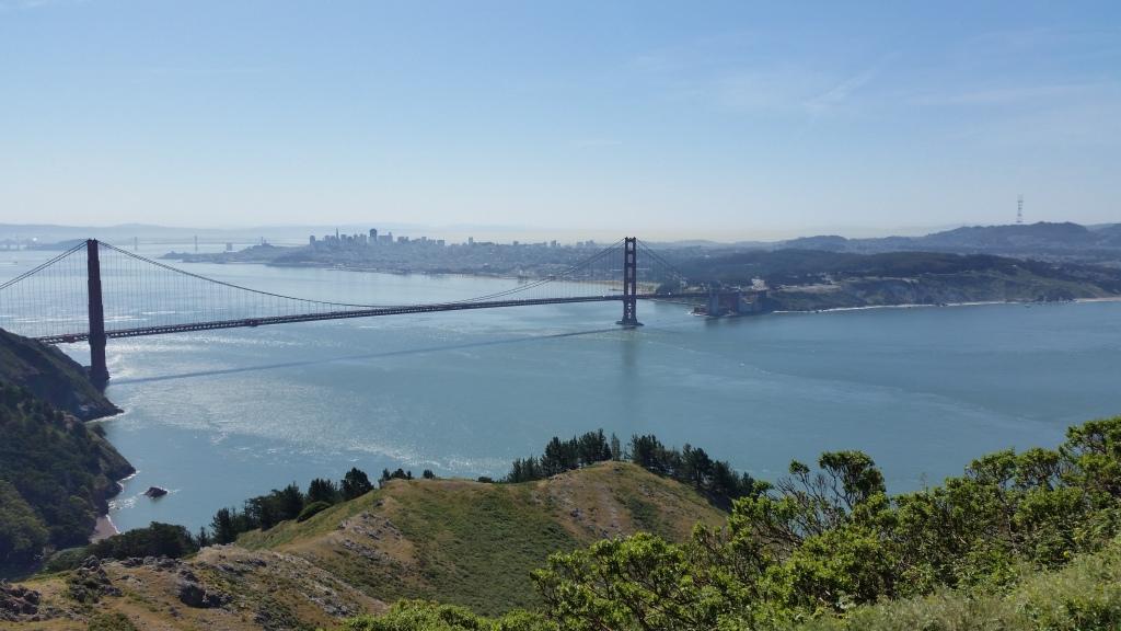 Golden Gate   ( #WhyAskWhy www.WhyAskWhy.net )
