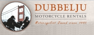 DubbleJu Motorcycle Rentals    ( #WhyAskWhy www.WhyAskWhy.net )