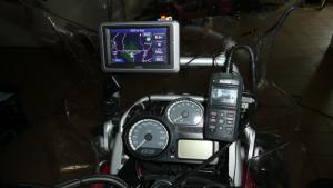 camera-cockpit_1024