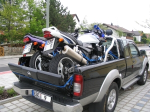Pickup_Abfahrt_001