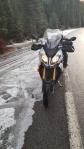 Why Ask Why – Motorräder und mehr, Plansee