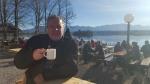 Why Ask Why – Motorräder und mehr, Staffelsee Kaffee