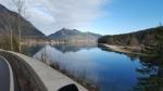 Why Ask Why – Motorräder und mehr, Walchensee
