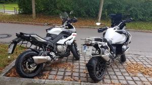 beide-bikes_1024