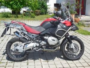 Motorrad_123