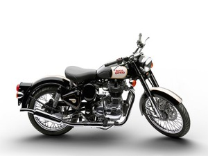 RoyalEnfield_Classic