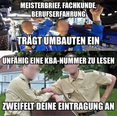 PolizeiKontrolle_Verzerrt