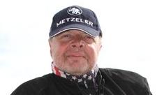 Joerg_Metzeler