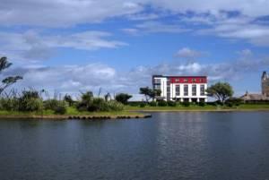 ramseyparkhotel