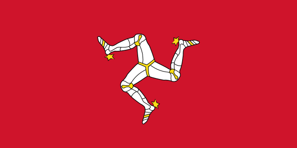 600px-Flag_of_the_Isle_of_Mann.svg
